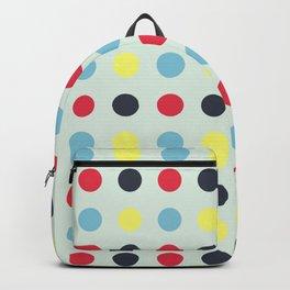 Ara Tiotio Backpack