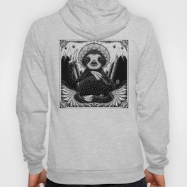 Son of Sloth Hoody