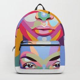 Rihannna Backpack