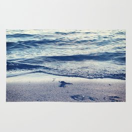 Beach Feeling Rug