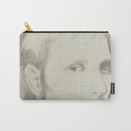 Layne Carry-All Pouch
