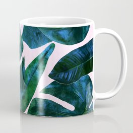 Perceptive Dream #society6 #decor #buyart Coffee Mug