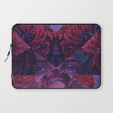 Kate Laptop Sleeve