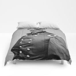 General Feel Good Comforters