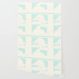 Bonsai Light Wallpaper
