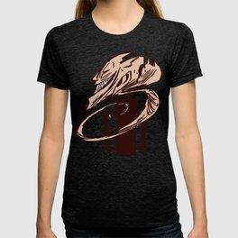 crackhead T-shirt