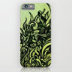 REM 2 Slim Case iPhone 6s
