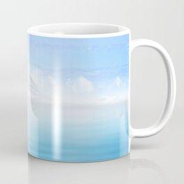 Pastel vibes 44 Coffee Mug