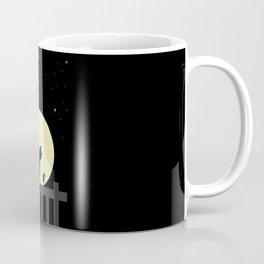 Encounters Coffee Mug