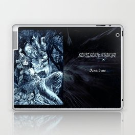 Arachne Laptop & iPad Skin