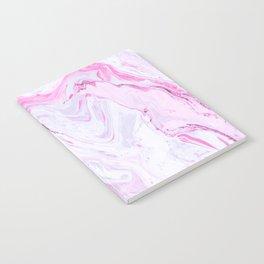 Nerubian Notebook