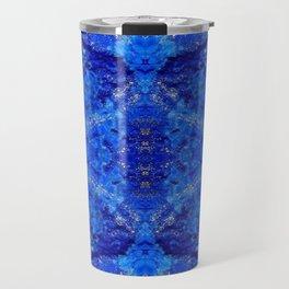 Lapislazzuli dream Travel Mug
