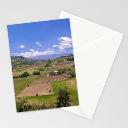 Majella Stationery Cards