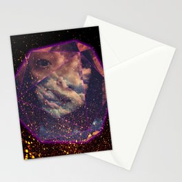The Spark Stationery Cards