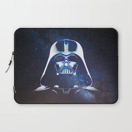 Darth Vader - Space Laptop Sleeve