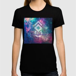 Blindstone - The Seventh Cycle Of Eternity T-shirt