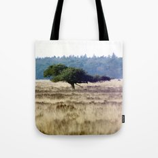 windtree II. Tote Bag