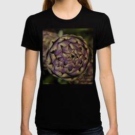 Artichoke I T-shirt