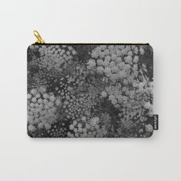 Ammi majus Carry-All Pouch