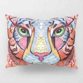 Luminary Pillow Sham