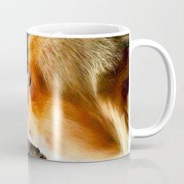 Lola & Bailey Coffee Mug