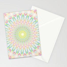 Sunstone Stationery Cards