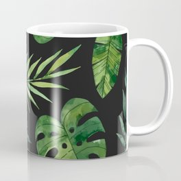 Tropical Summer 005 Coffee Mug