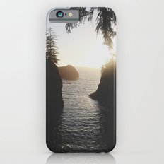 Secret Beach iPhone 6 Slim Case