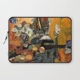 Gumball Golden Hour Laptop Sleeve