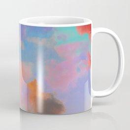 Sable Coffee Mug