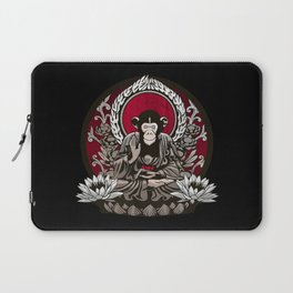 Zen Sapience Laptop Sleeve