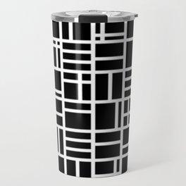 kutije Travel Mug