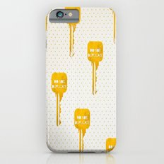 Do Not Duplicate Slim Case iPhone 6s