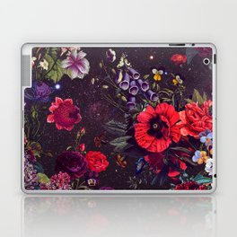 Astro Garden Laptop & iPad Skin