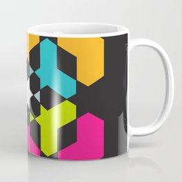 hexeosis5c Coffee Mug