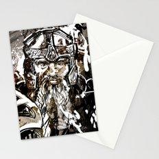 Gimli Stationery Cards