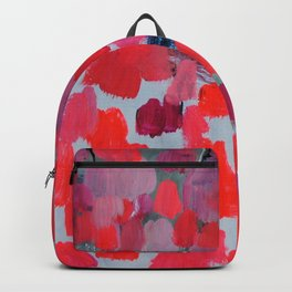 Festival of color Backpack
