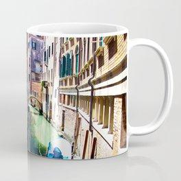 # 305 Coffee Mug