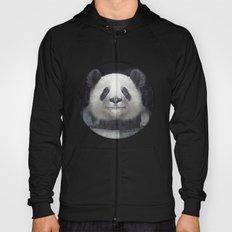 Billy Bob Panda Hoody
