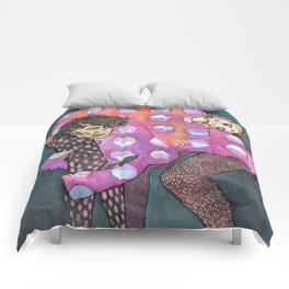 Puppy Love Comforters
