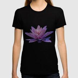 iMerge T-shirt