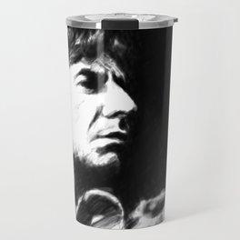 leonard Travel Mug