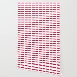 flag of monaco -monegasque,monte carlo,Grimaldi,Albert,casino,Mediterranean,French Riviera Wallpaper