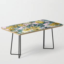 Summer is coming Coffee Table