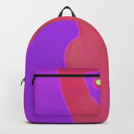 Heat 1111 Backpack