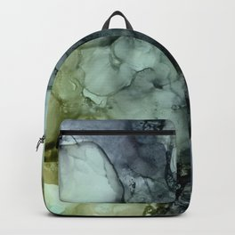 swamp queen Backpack