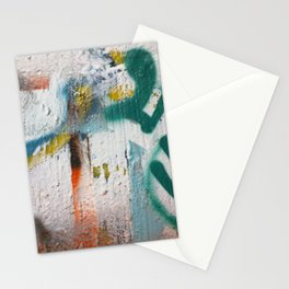 Philly.Graffiti.27 Stationery Cards
