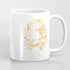 Bears Know Best Mug