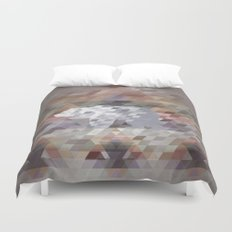 Bear Duvet Cover