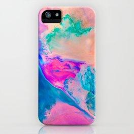 Bind iPhone Case